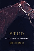 Stud: Adventures in Breeding