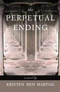 Perpetual Ending