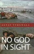 No God In Sight