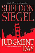 Judgment Day A Mike Daley Mystery
