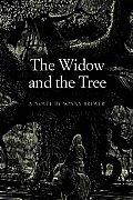 Widow & The Tree