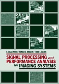 Nonuniformity Correction: Chapter 9 from Signal Processing and Performance Analysis for Imaging Systems