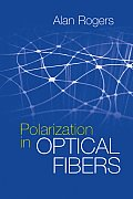 The Wave Theory of Light: Chapter 1 from Polarization in Optical Fibers Cover