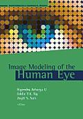 Vessel Detection Experiments Using a Gaussian Matched Filter: Chapter 9 from Image Modeling of the Human Eye