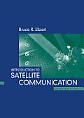 Spacecraft Mission and Bus Subsystems: Chapter 8 from Introduction to Satellite Communication