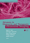 Echocardiography: A Tool for LVSD Identification: Chapter 10 from Advances in Diagnostic and Therapeutic Ultrasound Imaging