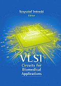 Integrated Circuits for Nueral Interfacing: Neurochemical Recording: Chapter 9 from VLSI Circuits for Biomedical Applications