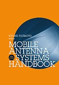 UWB Antennas: Chapter 12 from Mobile Antenna Systems Handbook, 3rd Edition
