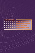 Practical Considerations: Chapter 10 from Dielectric Resonator Antenna Handbook