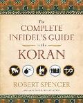 Complete Infidels Guide To Koran