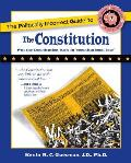 Politically Incorrect Guide to the Constitution