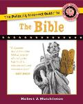 Politically Incorrect Guide To The Bible