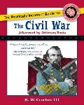 The Politically Incorrect Guide to the Civil War (Politically Incorrect Guides)