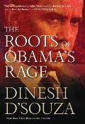 Roots of Obamas Rage