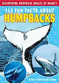125 Fun Facts about Humpbacks Discovering Humpback Whales of Hawaii