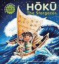 Hoku the Stargazer The Exciting Pirate Adventure