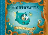 The Octonauts: And the Only Lonely Monster