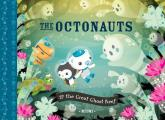 Octonauts & The Great Ghost Reef