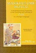 Masikhulume Isizulu (05 Edition)