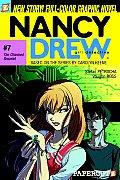 Nancy Drew #7: The Charmed Bracelet