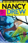 Nancy Drew: Girl Detective #13: Nancy Drew #13 Doggone Town
