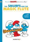 SMURFS 2 THE SMURFS & THE MAGIC FLUTE