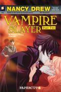 Nancy Drew the New Case Files 2 A Vampires Kiss