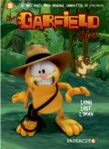 Garfield Show #03: Long Lost Lyman