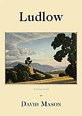 Ludlow A Verse Novel
