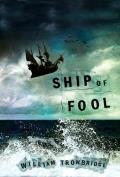 Ship of Fool: Poems