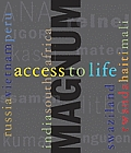 Access to Life [With DVD]