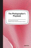 Photographers Playbook