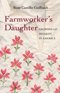 Farmworkers Daughter Growing Up Mexican