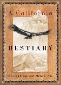 A California Bestiary: None