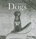 Everyday Dogs