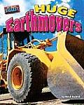 Huge Earthmovers (World's Biggest)