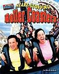 Heart-Stopping Roller Coasters (World's Biggest)