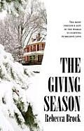 The Giving Season