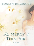 The Mercy of Thin Air (Large Print)