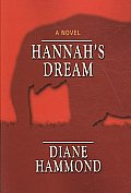 Hannah's Dream (Large Print) (Superior Collection)
