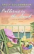 Patterns in the Sand (Large Print) (Superior Collection) Cover