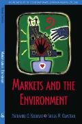 Markets & The Environment