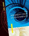 Designers Atlas Of Sustainability