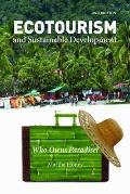 Ecotourism & Sustainable Development Who Owns Paradise