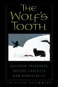 Wolfs Tooth