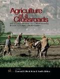 Agriculture at a Crossroads: Volume I: Central and West Asia and North Africa