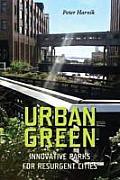 Urban Green