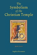 The Symbolism of the Christian Temple