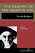 Meaning of the Creative Act