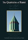 The Quatrains of Rumi: Ruba...